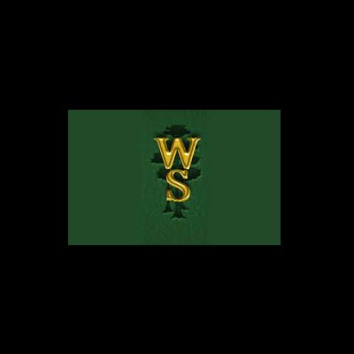 Windlesham Society