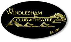 The Windlesham Club and Theatre